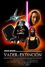 Star Wars: Extinción