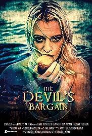 The Devil's Bargain Poster