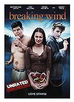 Breaking Wind(2012)