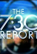 The 7.30 Report