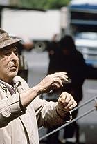 Carmine Coppola