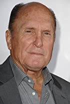 Image of Robert Duvall