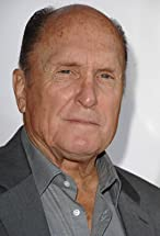 Robert Duvall's primary photo