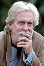 Tom Alter's primary photo