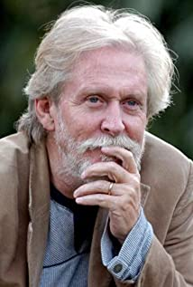 tom alter on arvind kejriwal