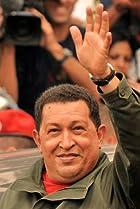 Image of Hugo Chávez