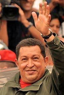 Hugo Chávez Picture