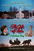 Image of The Gift of Love: A Christmas Story