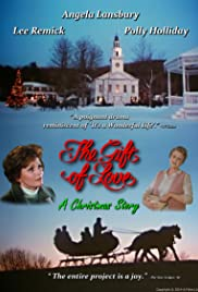The Gift of Love: A Christmas Story (1983) Poster - Movie Forum, Cast, Reviews