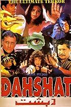 Image of Dahshat