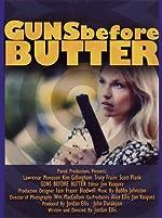 Guns Before Butter(2017)