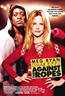 Against the Ropes 2004