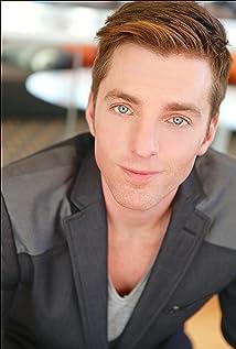 Cody Matthew Blymire Picture
