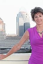 Michelle Poole's primary photo