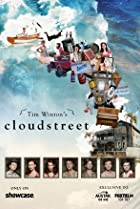 Image of Cloudstreet