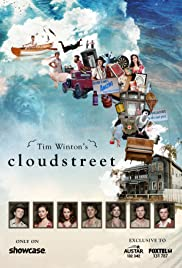 cloudstreet oriel and dolly similar Cloudstreet: a novel by tim winton click here for the lowest price paperback, 9781250035516, 1250035511.