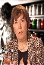 Paula Sigman's primary photo