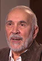 Frank Langella: An Actor's Actor