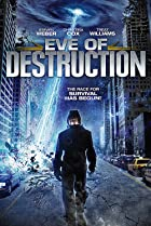 Image of Eve of Destruction