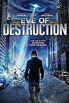 Image of Eve of Destruction