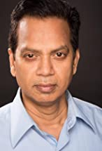 Rao Rampilla's primary photo