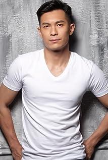 Shaun Chen Picture