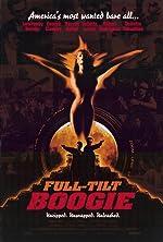 Full Tilt Boogie(1998)