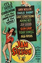 Image of Jam Session
