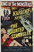 Image of The Haunted Strangler