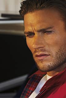 Scott Eastwood Picture