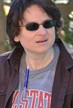 Piper Kessler's primary photo