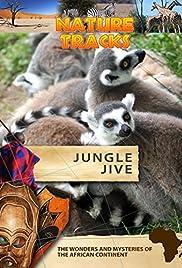 Jungle Jive Poster