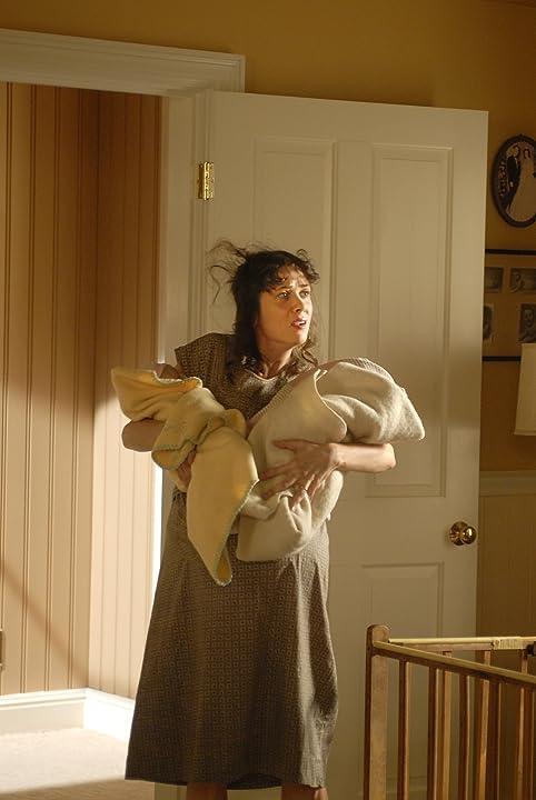 Kristen Wiig in Walk Hard: The Dewey Cox Story (2007)
