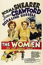 The Women(1939)