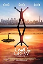 God Grew Tired of Us (2006) Poster