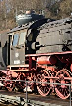 Primary image for Nazi Megastructures: Hitler's War Trains