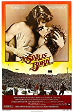 A Star Is Born(1976)