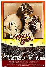 È nata una stella (1976)