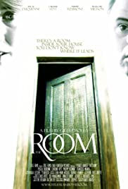 The Room (2006) Poster - Movie Forum, Cast, Reviews