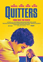 Quitters(2016)