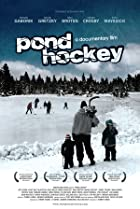 Image of Pond Hockey