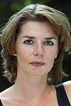 Image of Dana Vávrová