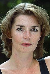 Dana Vávrová Picture