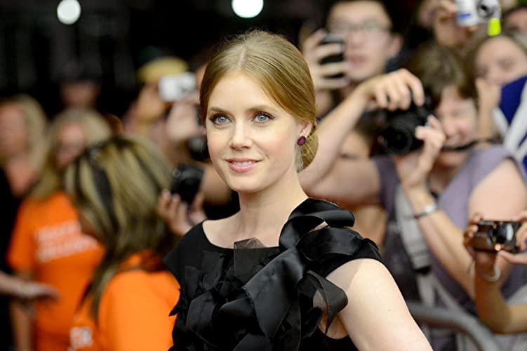 The Master (2012) Amy Adams Photos