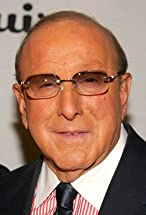 Clive Davis's primary photo