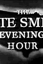 Image of The Kate Smith Evening Hour