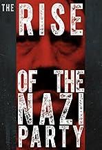 Nazis: Evolution of Evil