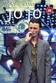 Looking After Jo Jo Poster - TV Show Forum, Cast, Reviews