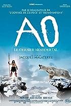 Image of Ao, le dernier Néandertal