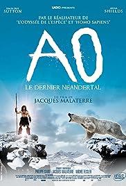 Ao, le dernier Néandertal(2010) Poster - Movie Forum, Cast, Reviews